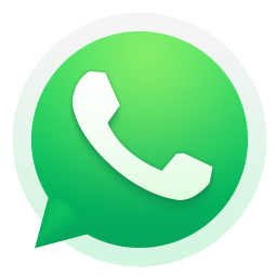 whatsapp icon png download 3