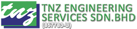 TNZ Engineering Services Sdn Bhd